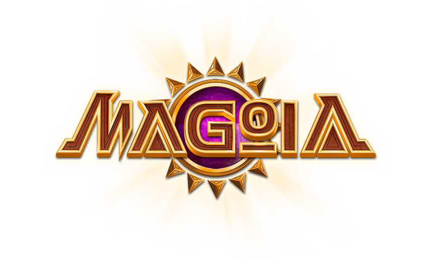 magoialogo